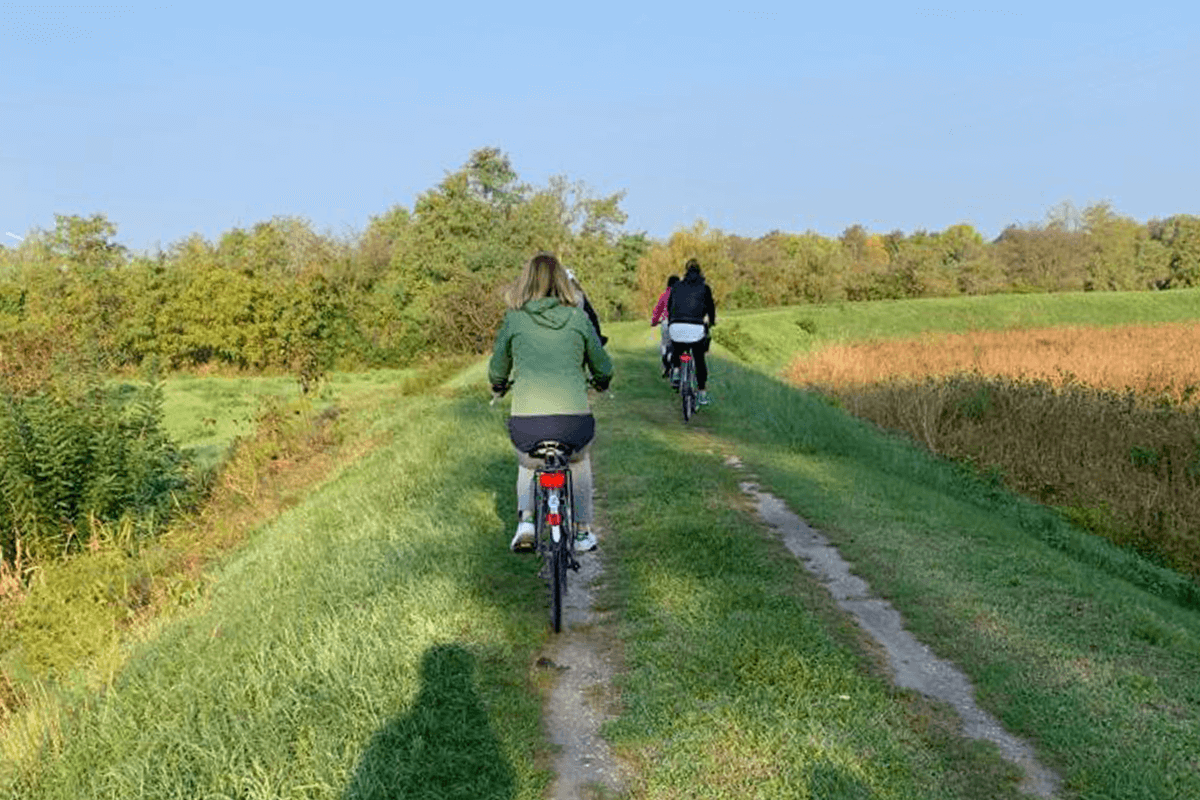 _0001_Hotel-Germania---Bike-experience_boccafossa