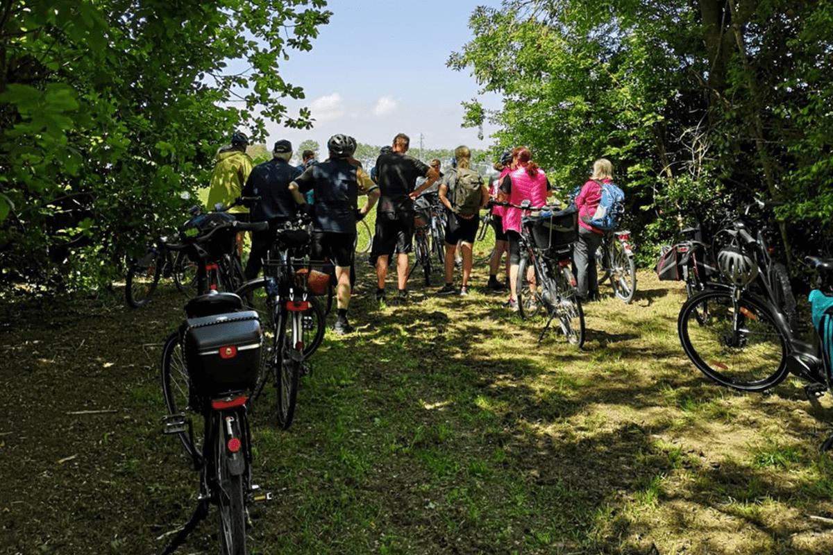 _0001_Hotel-Germania_bike-experience_la-fagiana