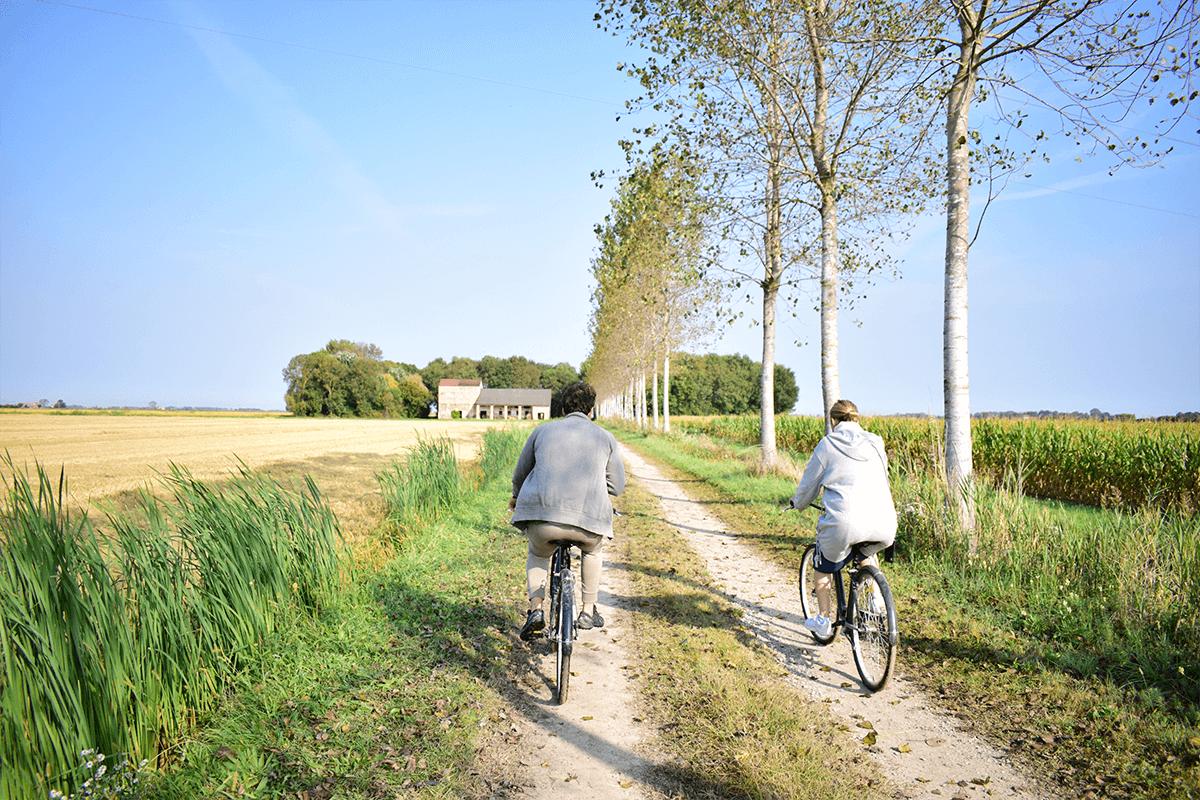 _0005_Hotel-Germania_bike-experience_la-fagiana