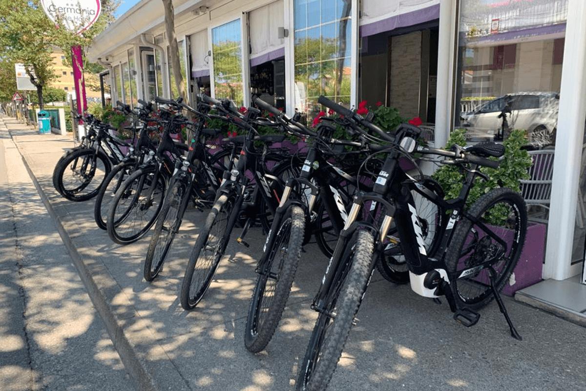 _0008_Hotel-Germania_bike-experience_lio-piccolo