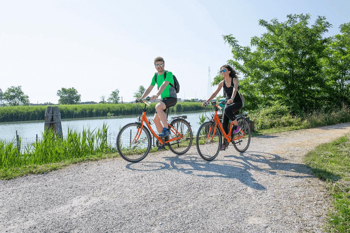 Hotel Germania - Bike experience_una pedalata tra natura e tradizione03