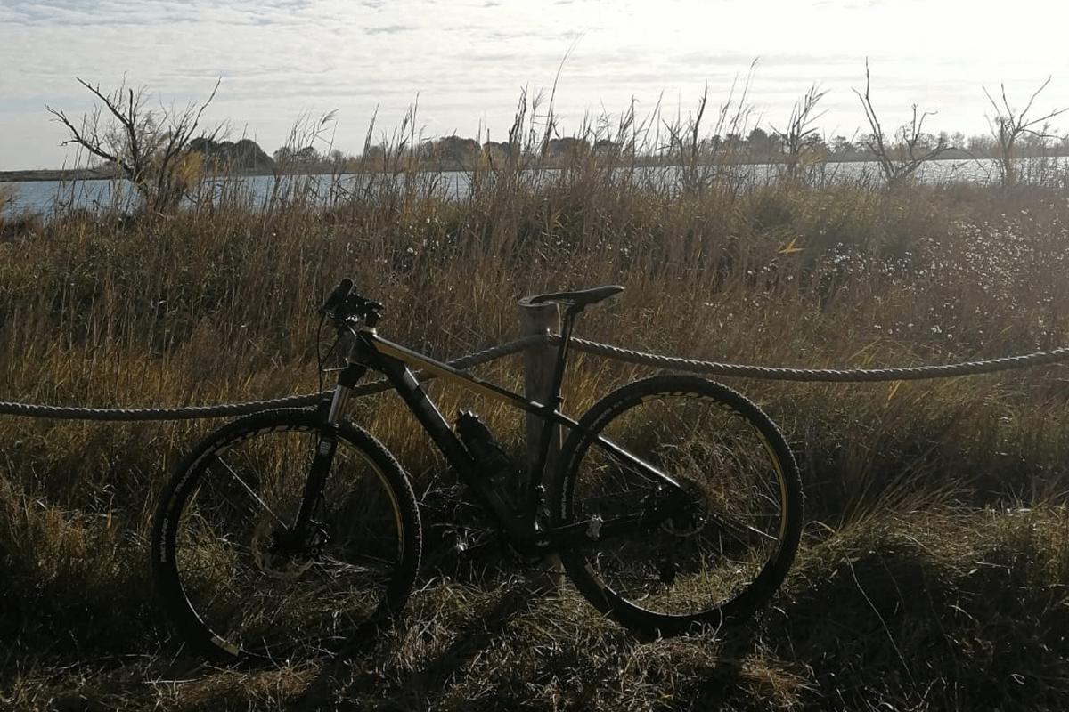 Hotel-Germania_bike-experience_0000_laguna-del-Mort