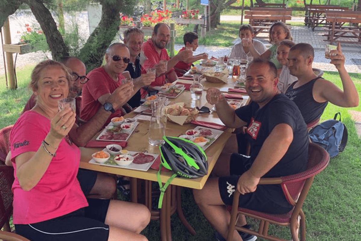 Hotel-Germania_bike-experience___0003_Raggiungi-Lio-Maggiore
