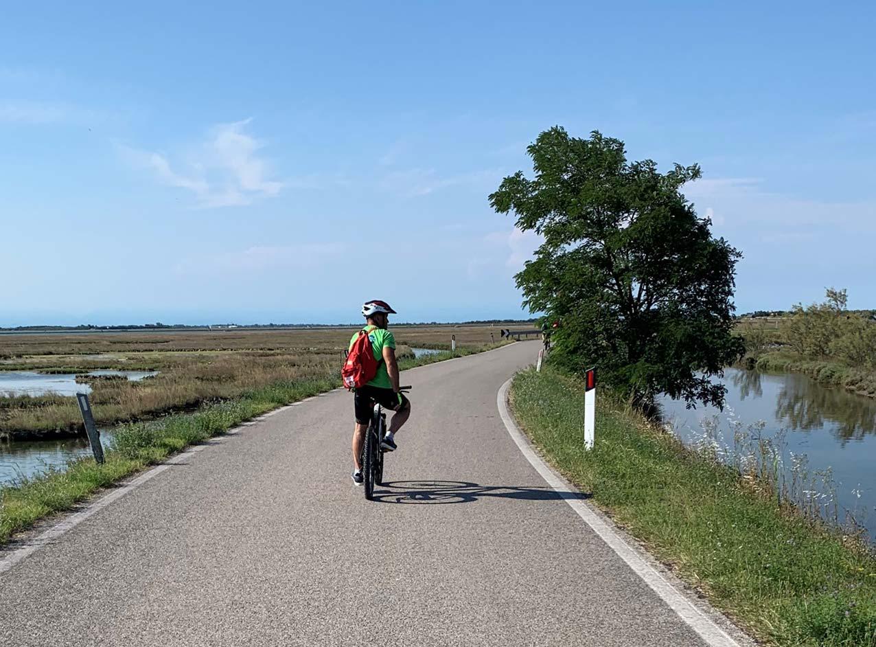 ambiente-natura-mondo-bike