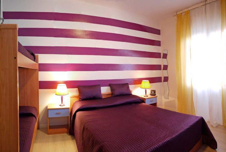 aparthotel-trilocale-2