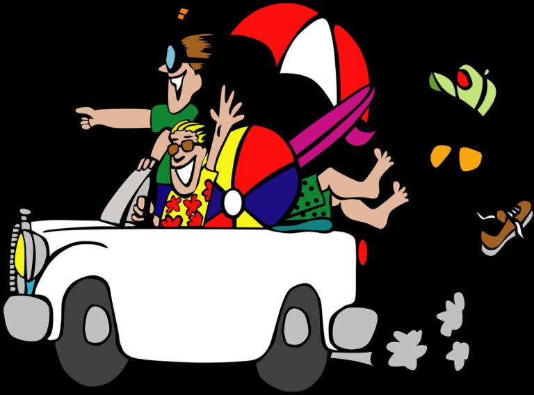 In ogni momento dell'anno, parti per la tua vacanza a Jesolo!