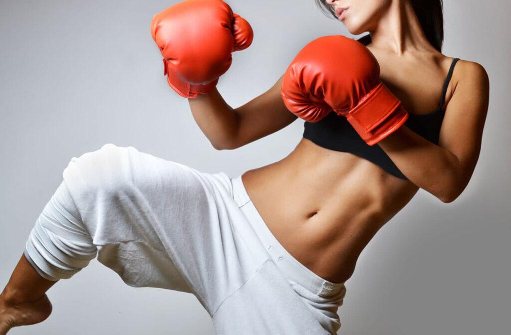 Campionati del Mondo Wako World Kickboxing Championship Italy 2021 Jesolo
